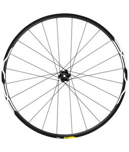 Mavic XA 27.5 Rear Bike Wheel