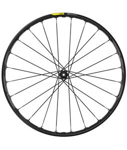 Mavic XA Elite 27+ Boost Front Bike Wheel