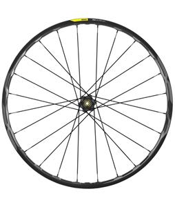 Mavic XA Elite 27+ Boost Rear Bike Wheel
