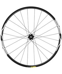 Mavic XA Light 29 Boost Front Bike Wheel