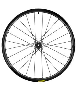 Mavic XA Pro 27.5 Boost Carbon Front Bike Wheel