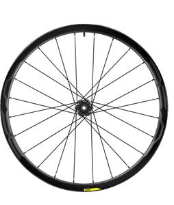 Mavic XA Pro 27.5 Boost XD Carbon Rear Bike Wheel