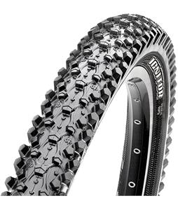 Maxxis Ignitor Folding Bike Tire