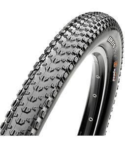 Maxxis Ikon Bike Tire