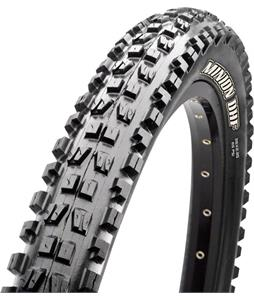 Maxxis Minion DHF WT 60TPI Folding Trail Bike Tire