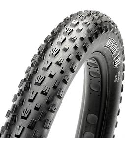 Maxxis Minion FBF Bike Tire