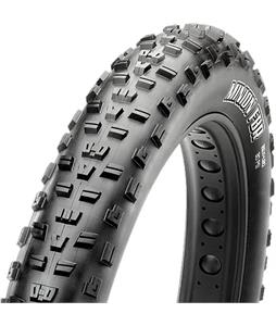 Maxxis Minion FBR Bike Tire