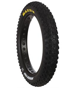 Maxxis Minion FBR Front 120 TPI Fat Bike Tire