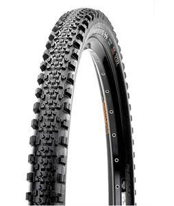 Maxxis Minion SS 3C Maxx Terra Double Down 120X2 Tpi Bike Tire
