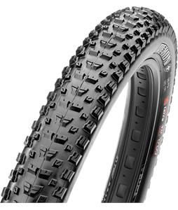Maxxis Rekon+ Bike Tire