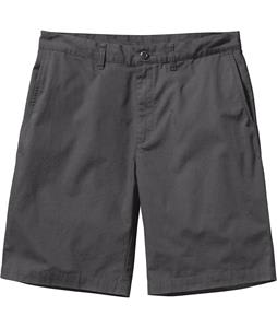 Patagonia All-Wear 10in Shorts