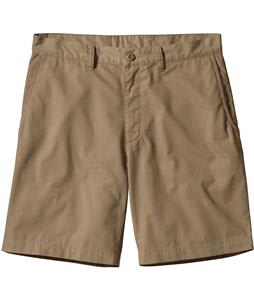 Patagonia All-Wear 8in Shorts
