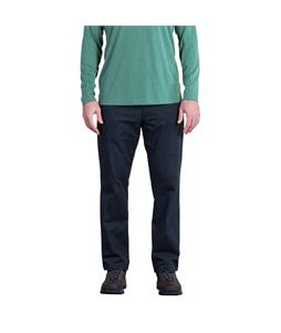 Exofficio Cano Hiking Pants