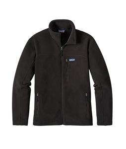 Patagonia Classic Synch Jacket Fleece