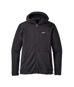 Patagonia Crosstrek Hoody Fleece