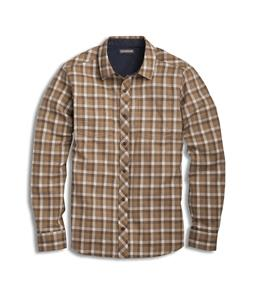 Toad & Co Flannagan L/S Shirt