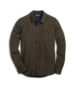 Toad & Co Flannagan Solid L/S Shirt