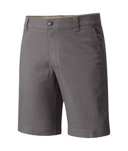 Columbia Flex ROC Shorts