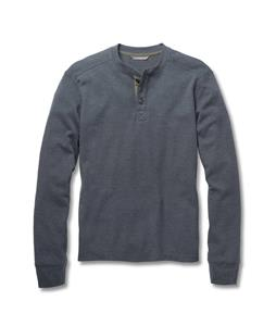 Toad & Co Framer L/S Henley