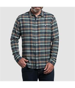 Kuhl Fugitive L/S Shirt