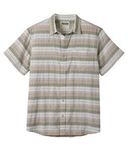 Mountain Khakis Horizon Shirt