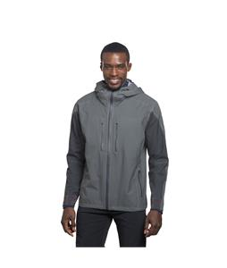Kuhl Jetstream Rain Jacket