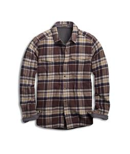 Toad & Co Mojac Flannel