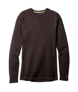 Smartwool Merino 250 Crew Baselayer Top