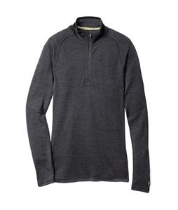 Smartwool Merino 250 1/4 Zip Baselayer Top