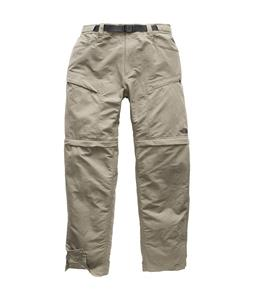 The North Face Paramount Trail Convertible Long Hiking Pants