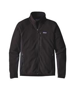 Patagonia Performance Better Sweater Jacket Fleece