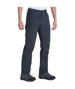 Kuhl Renegade Pants
