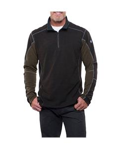 Kuhl Revel 1/4 Zip Fleece