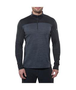 Kuhl Ryzer L/S Baselayer Top