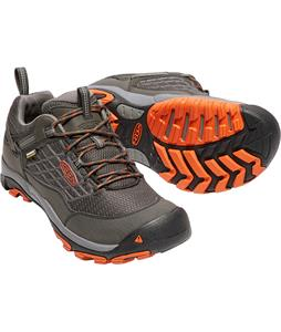 Keen Saltzman WP Hiking Shoes