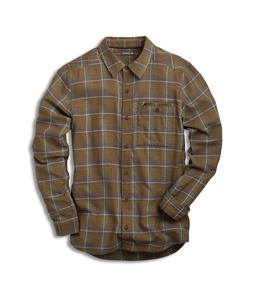Toad & Co Singlejack L/S Shirt