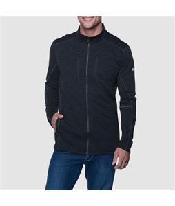 Kuhl Skyr Full-Zip Fleece