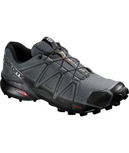 Salomon Shoes Speedcross 4 Shoes