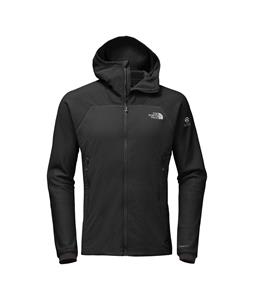 The North Face Summit L3 Ventrix Hybrid Hoodie Ski Jacket