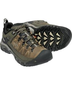 Keen Targhee III WP Hiking Shoes