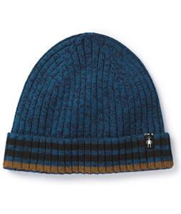 Smartwool Thunder Creek Beanie
