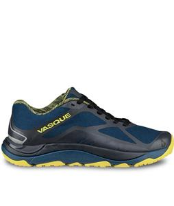 Vasque Trailbender II Shoes