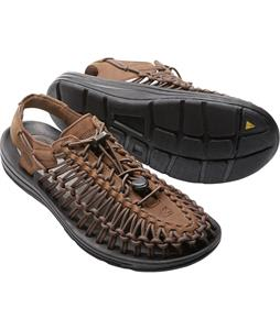 Keen Uneek Leather Sandals