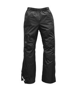 The North Face Venture 2 Half-Zip Short Rain Pants