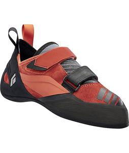 Black Diamond Focus Shoes
