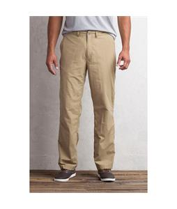 Exofficio Sol Cool Nomad Long Hiking Pants