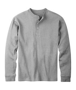 Mountain Khakis Trapper Henley Shirt