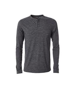 Royal Robbins Merinolux Henley Sweater