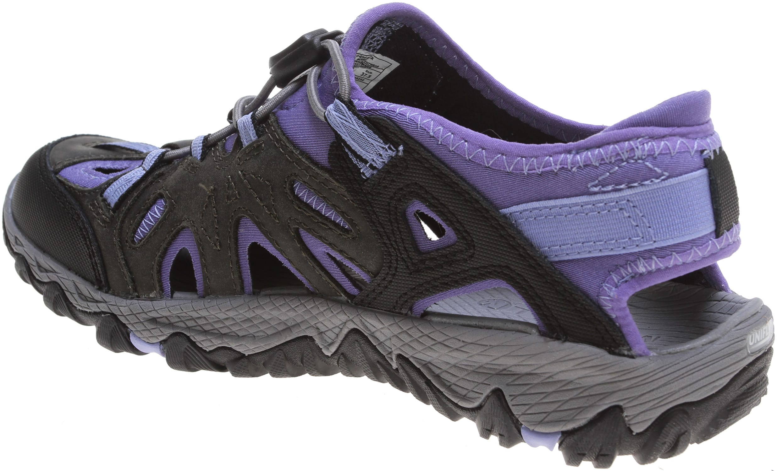 Merrell Womens Hiking Shoes Reviews