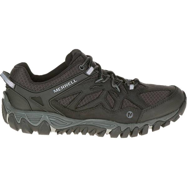Merrell All Out Blaze Vent Hiking Shoes